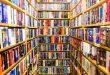 Las 500 mejores obras del siglo XX. Novelas. Década 1911-1920. Lista de libros de Cicutadry