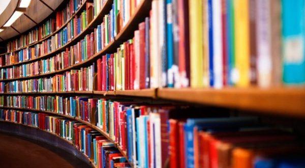 los 500 mejores libros del siglo XX. Novelas. Decada 1921-1930. Cicutadry