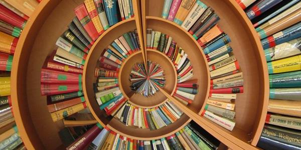 Las 500 mejores novelas del siglo XX. Década 1931-1940. Cicutadry