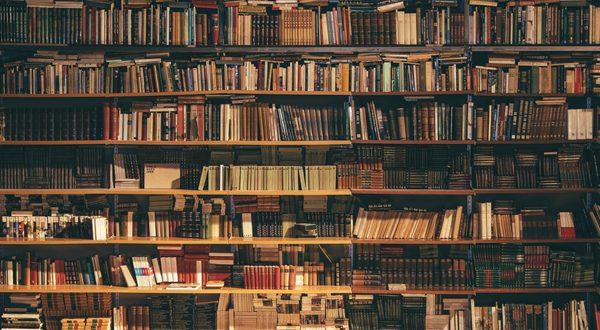 Las 500 mejores novelas del siglo XX. Decada 1941-1950. Reseña de Cicutadry