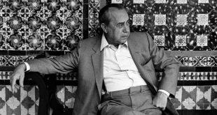 El consejo de Egipto. Leonardo Sciascia. Reseña de Cicutadry