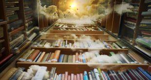 Las 500 mejores obras de la literatura del siglo XX.. Novelas. Década 1991-2000. Cicutadry