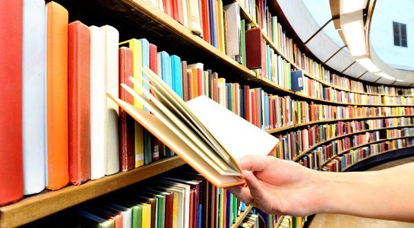 Las 500 mejores novelas del siglo XX. Novelas recomendadas por Cicutadry
