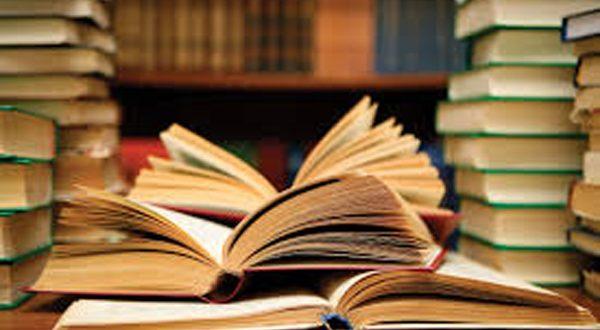 Las 500 novelas imprescindibles del siglo XX. Reseña de Cicutadry. Lista de novelas