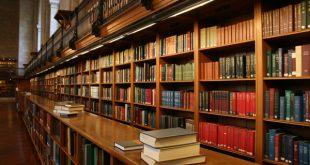 Las 500 novelas mas famosas del siglo XX. Cicutadry