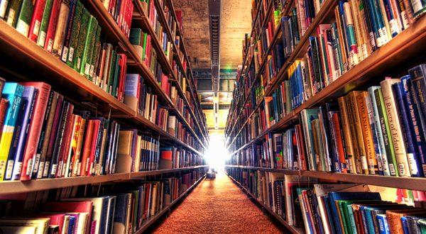 los 500 libros imprescindibles del siglo XX. Novelas, Década 1981-1990. Cicutadry