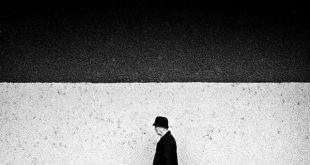 Thomas el oscuro de Maurice Blanchot, Reseña de Cicutadry