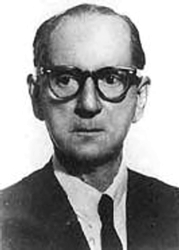 Evaristo Ribera Chevremont