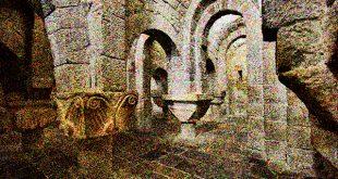 El laberinto de las aceitunas, de Eduardo Mendoza. Reseña de Cicutadry