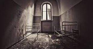 El misterio de la cripta embrujada. Eduardo Mendoza. Reseña de Cicutadry